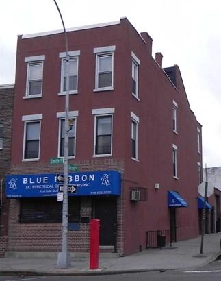 500 Smith St, Brooklyn, NY - USA (photo 1)