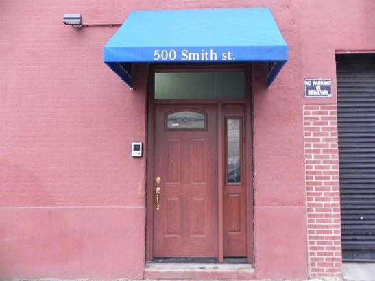 500 Smith St, Brooklyn, NY - USA (photo 2)