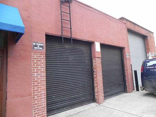 500 Smith St, Brooklyn, NY - USA (photo 4)