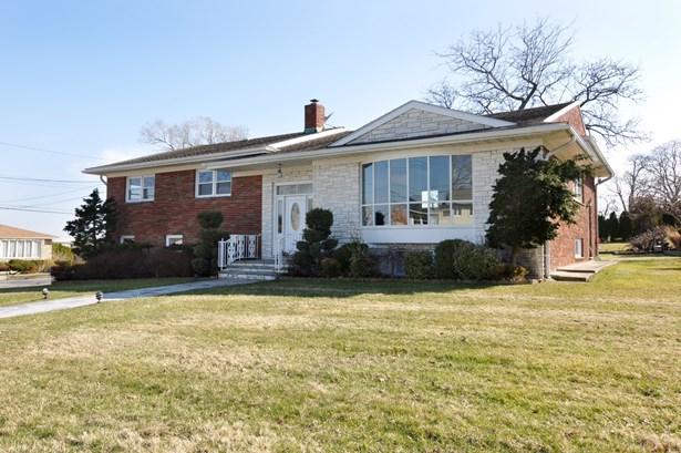 190 Kensington Oval, New Rochelle, NY - USA (photo 1)