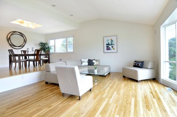 190 Kensington Oval, New Rochelle, NY - USA (photo 3)
