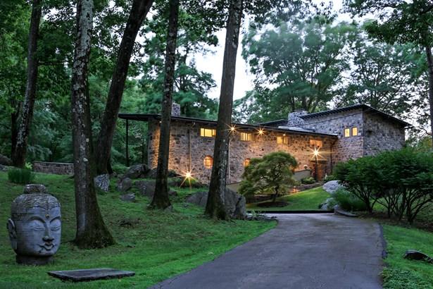 710 Long Hill Road, Briarcliff Manor, NY - USA (photo 1)