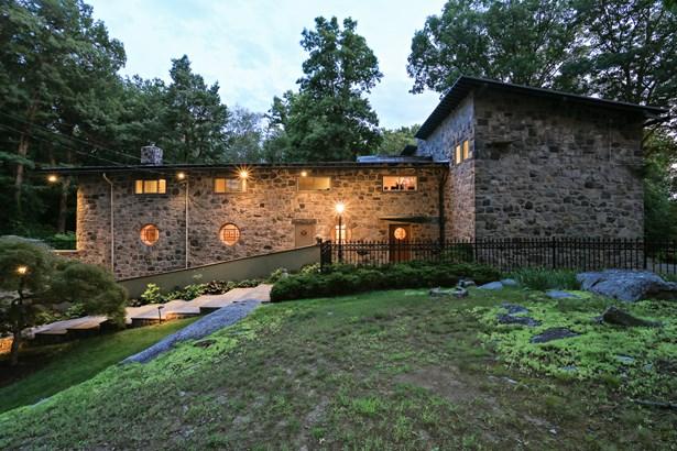 710 Long Hill Road, Briarcliff Manor, NY - USA (photo 2)