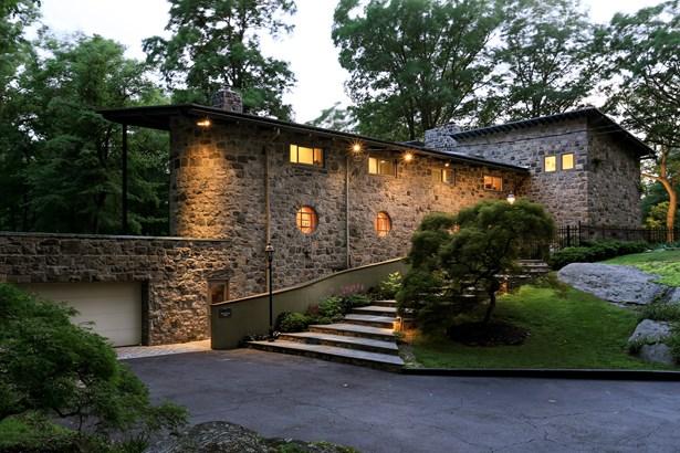 710 Long Hill Road, Briarcliff Manor, NY - USA (photo 4)