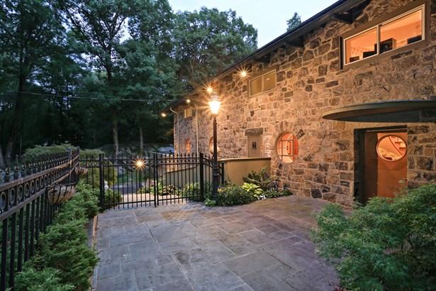 710 Long Hill Road, Briarcliff Manor, NY - USA (photo 5)