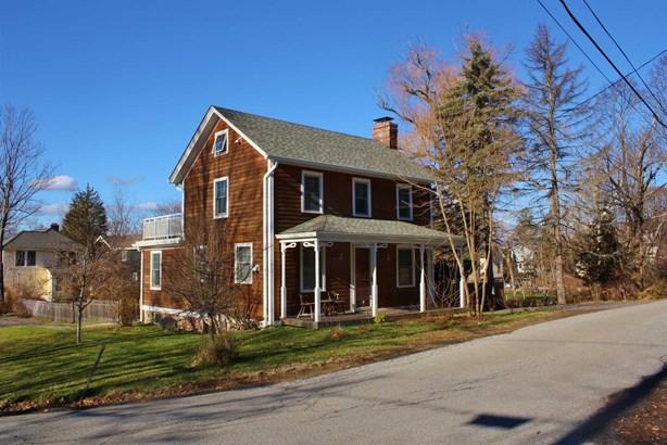 49 Kelly, Rhinebeck, NY - USA (photo 2)