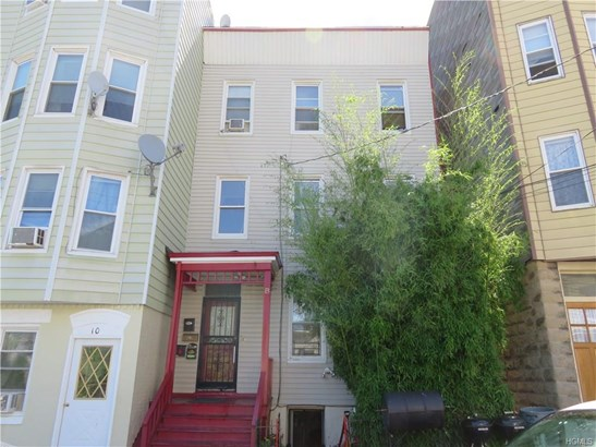 8 Mulberry Street, Yonkers, NY - USA (photo 1)