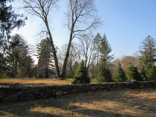 60 Byram Ridge Road, Armonk, NY - USA (photo 4)