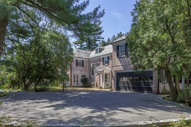 1 South Road, Bronxville, NY - USA (photo 4)