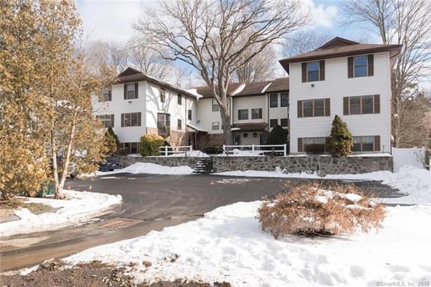 18 Oenoke Place #6 6, Stamford, CT - USA (photo 1)