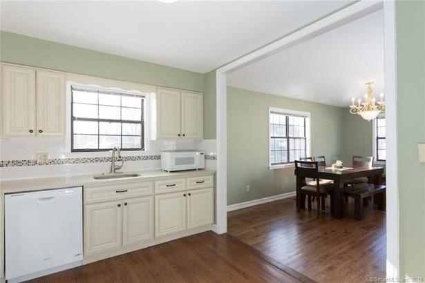 18 Oenoke Place #6 6, Stamford, CT - USA (photo 5)