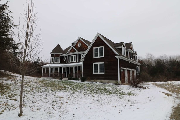 27 Marble Ln, Pawling, NY - USA (photo 1)