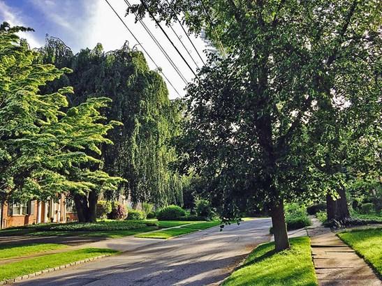 34 Holly Drive, New Rochelle, NY - USA (photo 2)