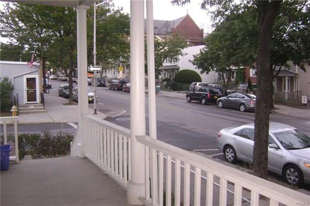 159 Beekman Avenue, Sleepy Hollow, NY - USA (photo 2)