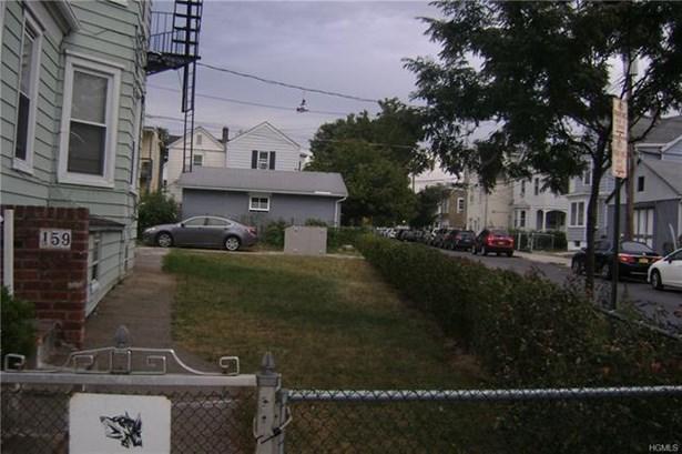 159 Beekman Avenue, Sleepy Hollow, NY - USA (photo 5)