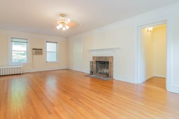 50 Mulligan Lane 1, Irvington, NY - USA (photo 3)