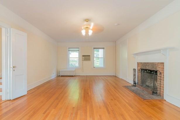 50 Mulligan Lane 1, Irvington, NY - USA (photo 4)