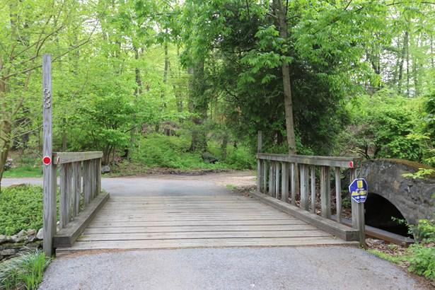 33 Dunderberg Road, Putnam Valley, NY - USA (photo 3)