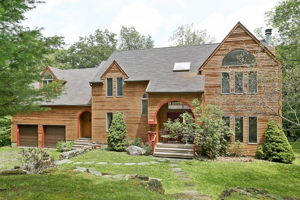 24 Garrison Woods Road, Garrison, NY - USA (photo 1)
