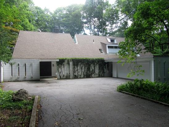 86 Ridgeview Rd, Poughkeepsie, NY - USA (photo 1)