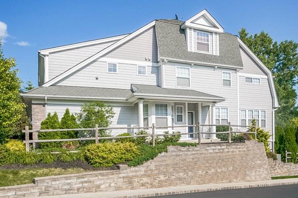 502 Southview Dr, Poughkeepsie, NY - USA (photo 1)