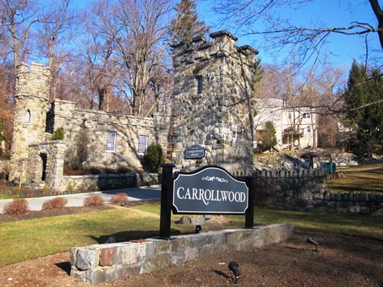 13 Carrollwood Drive, Tarrytown, NY - USA (photo 1)