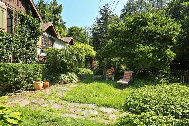 581 Croton Avenue, Cortlandt Manor, NY - USA (photo 2)