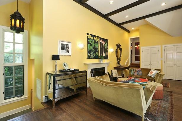 581 Croton Avenue, Cortlandt Manor, NY - USA (photo 4)