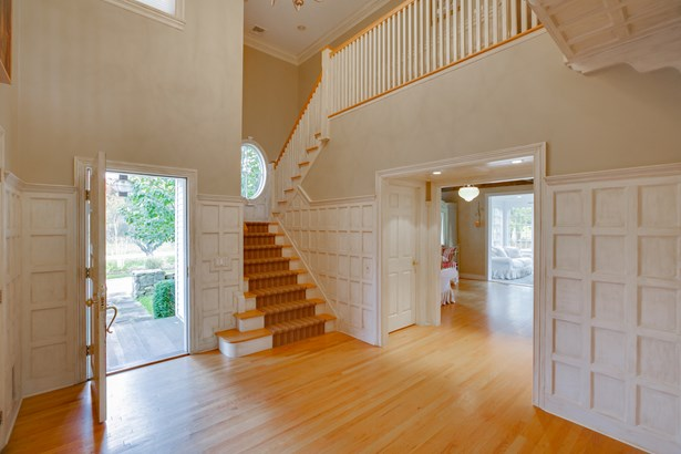 18 Ebenezer Lane, Pound Ridge, NY - USA (photo 5)