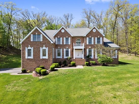 11 Red Oak Lane, Cortlandt Manor, NY - USA (photo 1)