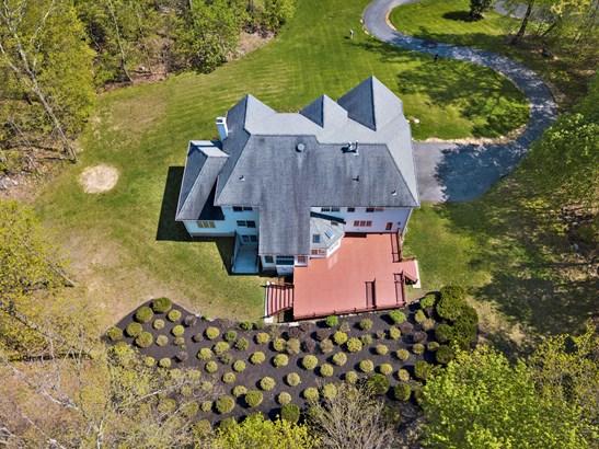 11 Red Oak Lane, Cortlandt Manor, NY - USA (photo 3)