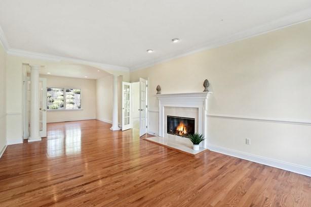 11 Red Oak Lane, Cortlandt Manor, NY - USA (photo 5)