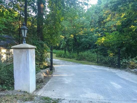 184 Wood Road, Bedford Corners, NY - USA (photo 3)