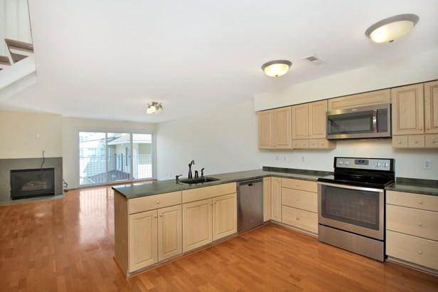 1400 Bedford Street # 6 6, Stamford, CT - USA (photo 3)