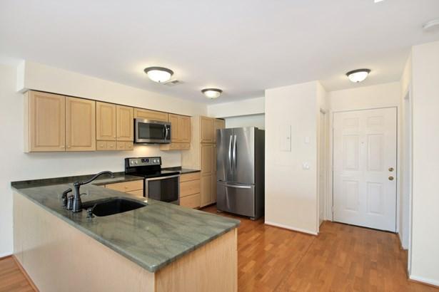 1400 Bedford Street # 6 6, Stamford, CT - USA (photo 4)
