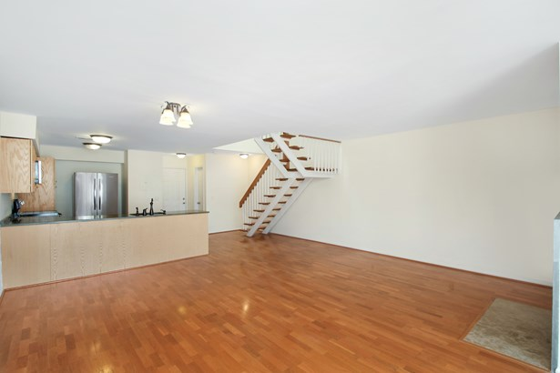 1400 Bedford Street # 6 6, Stamford, CT - USA (photo 5)