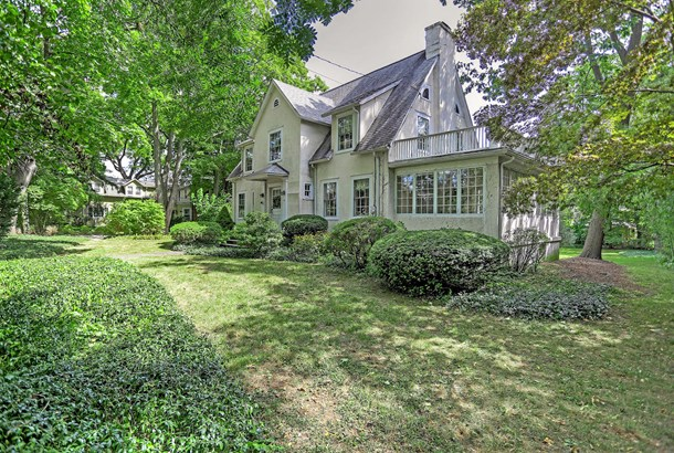 76 Shore Road, Old Greenwich, CT - USA (photo 2)