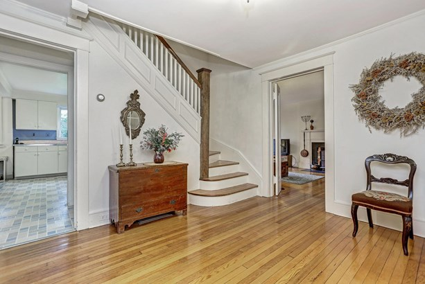 76 Shore Road, Old Greenwich, CT - USA (photo 5)