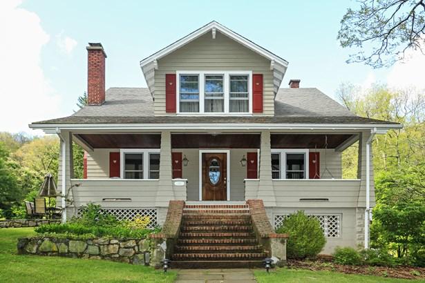 22 Jack Road, Cortlandt Manor, NY - USA (photo 1)