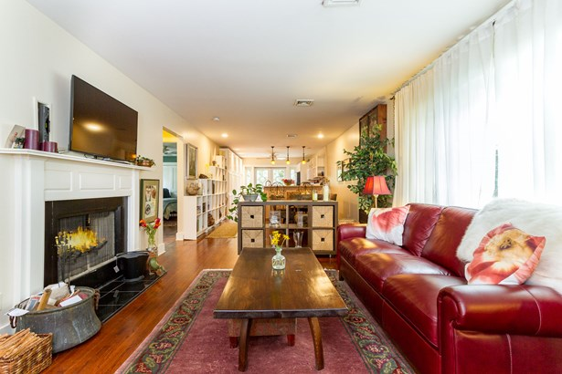 15 Leffingwell Place, New Rochelle, NY - USA (photo 3)
