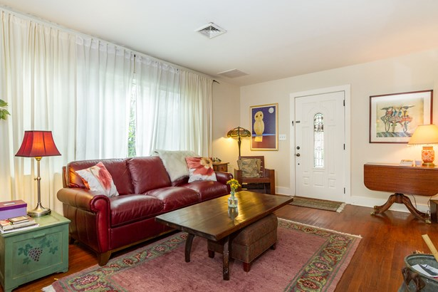 15 Leffingwell Place, New Rochelle, NY - USA (photo 4)