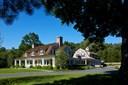 36 Old Mill Road, Ridgefield, CT - USA (photo 1)