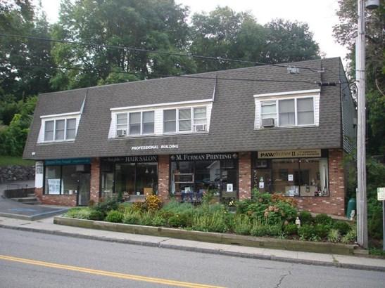 51-#7 Babbitt Road, Bedford Hills, NY - USA (photo 1)