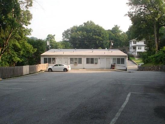 51-#7 Babbitt Road, Bedford Hills, NY - USA (photo 2)