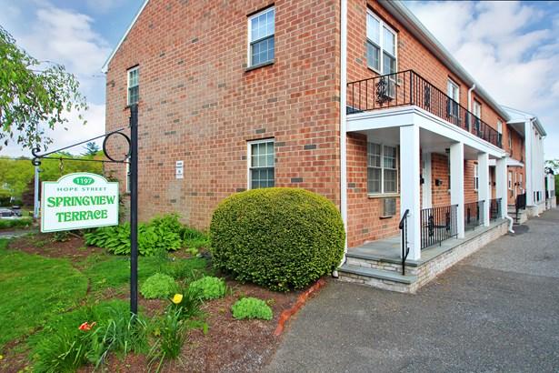 1197 Hope Street #4 4, Stamford, CT - USA (photo 1)