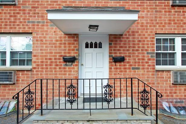 1197 Hope Street #4 4, Stamford, CT - USA (photo 2)