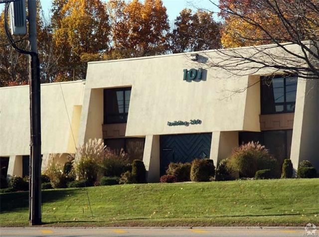 101 S Bedford Road 203a, Bedford Corners, NY - USA (photo 1)