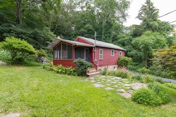 35 Riverview Trail, Croton Hdsn, NY - USA (photo 1)