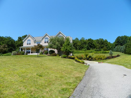 51 Buck Dr, Poughquag, NY - USA (photo 4)