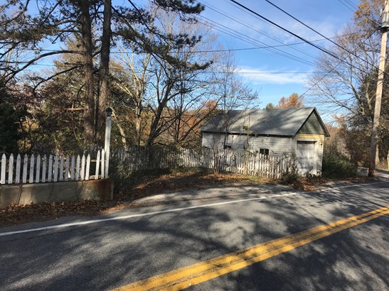251 Lafayette Avenue, Cortlandt Manor, NY - USA (photo 2)